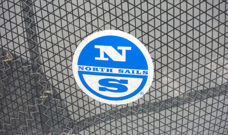 image-North-Sails-Thumb.jpg