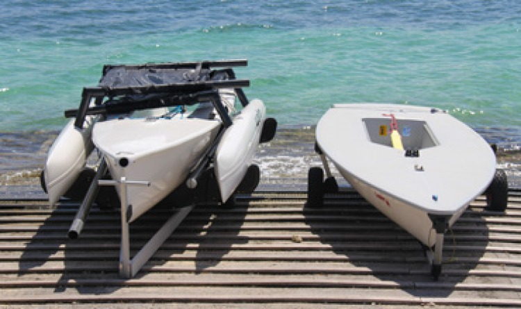 image-Weta-Trimarans-Caribbean-Laser-Weta-Comparison