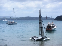 Jeff-Destination-Sail-Red-Beach-Mansion-House-Bay-2