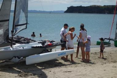 NZ-WetaFest-2017-20