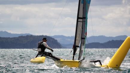 NZ-WetaFest-2017-Chris-Fahey-13