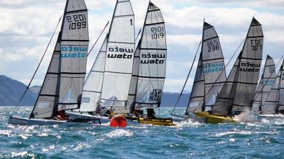 NZ-WetaFest-2017-Chris-Fahey-15