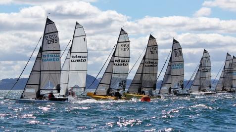 NZ-WetaFest-2017-Chris-Fahey-16