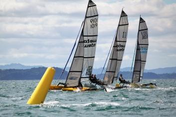 NZ-WetaFest-2017-Chris-Fahey-18