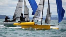 NZ-WetaFest-2017-Chris-Fahey-19
