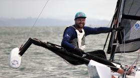 NZ-WetaFest-2017-Chris-Fahey-26