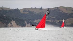 NZ-WetaFest-2017-Chris-Fahey-39