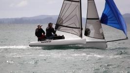 NZ-WetaFest-2017-Chris-Fahey-42