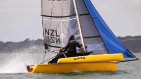 NZ-WetaFest-2017-Chris-Fahey-46