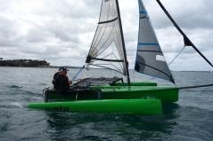 NZ_Para_sailors_Chris_Sharp