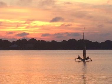 Weta-Trimarans-Afternoon-Racing-Florida-WetaFest-USA-2015-4