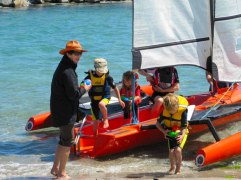 Weta-Trimarans-Kids-Ball-Scramble