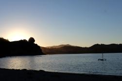 Weta-Trimarans-Northland