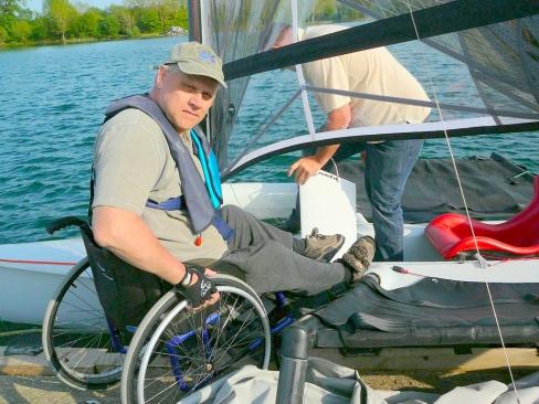 Weta-Trimarans-Sailability-UK-2