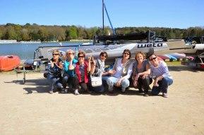 Weta_France-15-(4)