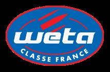 Logo-weta-classe-france-214x140