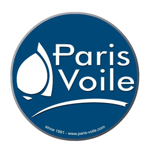 paris-voile-logo