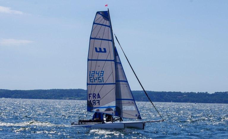 weta-france-3